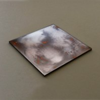 stained-copper-002.jpg