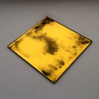 stained-gold-103.jpg