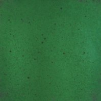 green-heavy-mercury-02.jpg