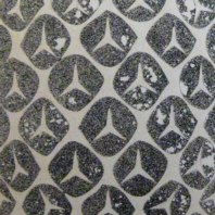 patterned-antique-1201.jpg